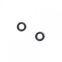 O-ring piastra di accensione