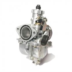 Carburatore MIKUNI PZ26
