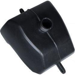 Réservoir pour quad 110/125 Hummer/Razer