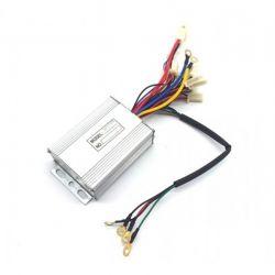 Controleur regulateur de tension pocket quad python 800W