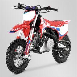 Dirt bike rxf condensatore Mini 50