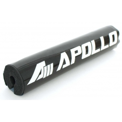Schiuma di manubrio - Apollo Motori