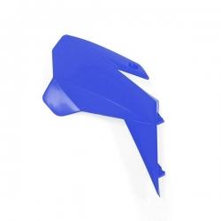 Udito sinistra YCF - Blu