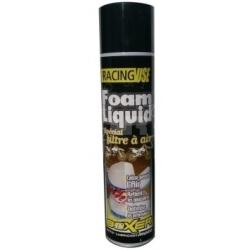 Spray Aria - Filtro BOXER 600ml