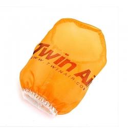 Calzino filtro TWIN AIR