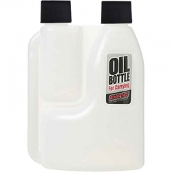 Riserva olio / Doser RDC