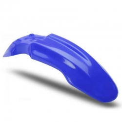 Parafango anteriore CRF50 - Blu