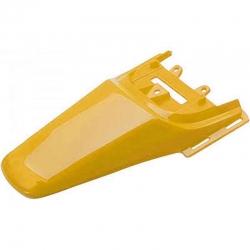 Parafango posteriore CRF50 - Giallo