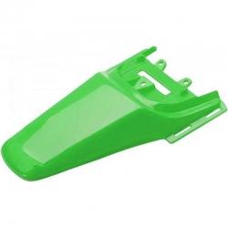 Parafango posteriore CRF50 - Verde