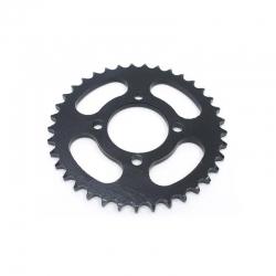 Corona dirt bike 420 - ø52mm - 37 denti