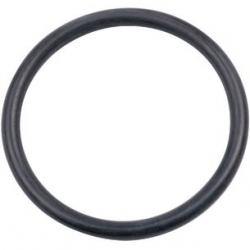 O-ring cache valvola 37x30x3