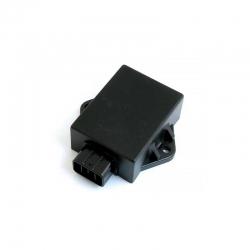 Boitier CDI LIFAN 150 / ZS 155