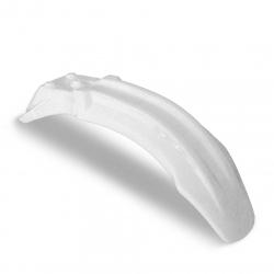 Parafango anteriore AGB27 - Bianco