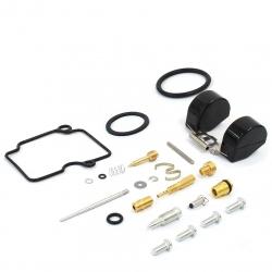 Kit Riparazione Carburatore Mikuni 26