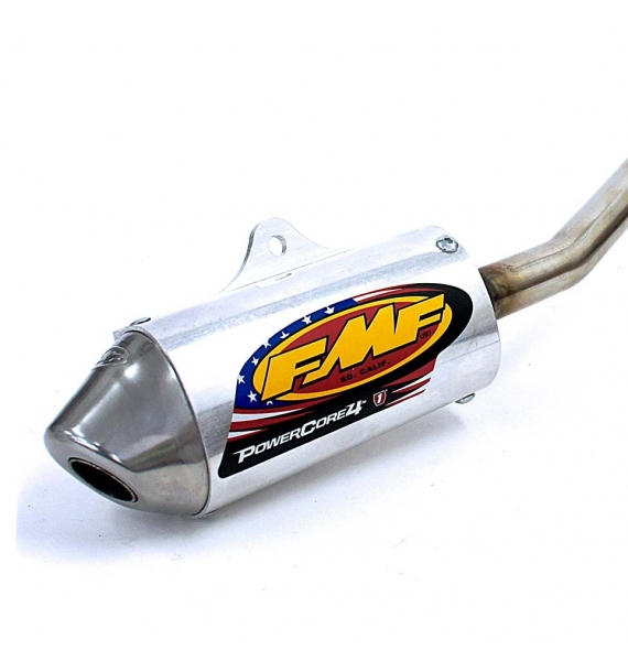 Scarico completo FMF POWER CORE 4 MINI