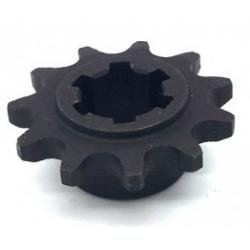 Gear Box Pocket bike TF8 11 denti