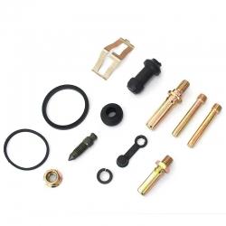 Kit Réparation Etrier Mono Piston