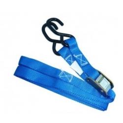 Cinghie Bihr Blu