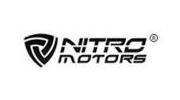 logo Nitro Motors