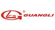 logo Guang Li