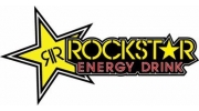 logo Rockstar