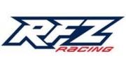 logo RFZ Racing