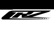 logo CRZ