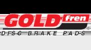 logo Goldfren