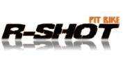 logo Rshot