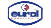 logo EUROL LUBRICANTS